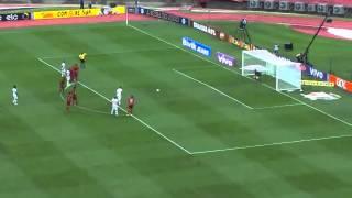 SÃO PAULO 2X2 VASCO ! Gol Luis Fabiano! São Paulo 1x0 Vasco Gol Nenê! São Paulo 1x1 Vasco Gol Rodrigo! São Paulo 1x2 Vasco Gol Rodrigo Caio!