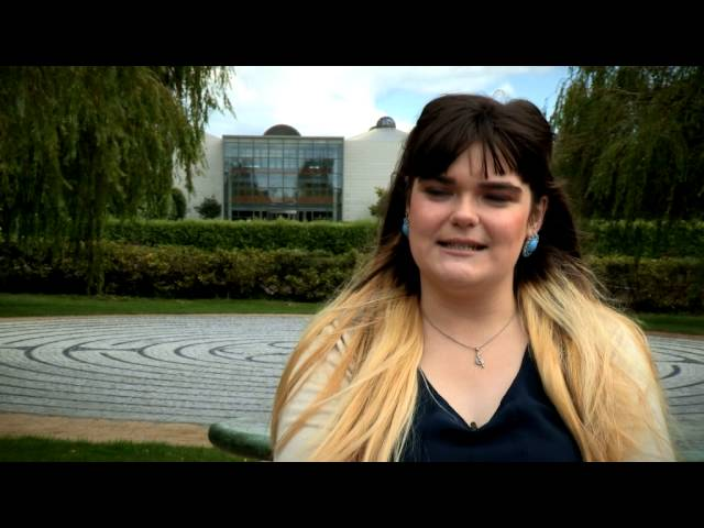 The DCU Incorporation with St Patrick's College, Drumcondra and Mater Dei Institute Explained