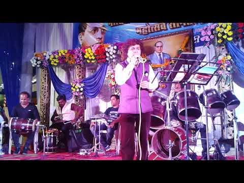 Video Sonya Motyachi Mal -15April 18 -Khadki Bazar -By Vijay Salve - 9850135473 download in MP3, 3GP, MP4, WEBM, AVI, FLV January 2017