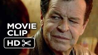 Nonton The Mule Movie Clip   It S You Or The Mule  2014    John Noble  Hugo Weaving Crime Movie Hd Film Subtitle Indonesia Streaming Movie Download