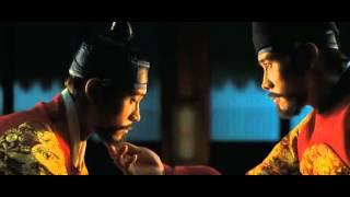 Nonton  Teaser  Korean Movie 2012   Masquerade                              Film Subtitle Indonesia Streaming Movie Download