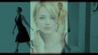 Ryan Gosling & Emma Stone ~ ''La La Land'' Soundtrack Preview