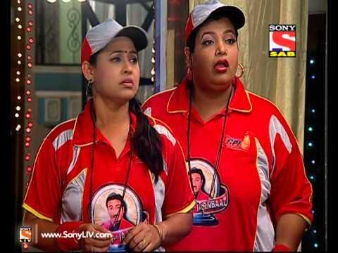 Shailesh-Anjali Real Life Mein Nhi Krte Ek Dusre K