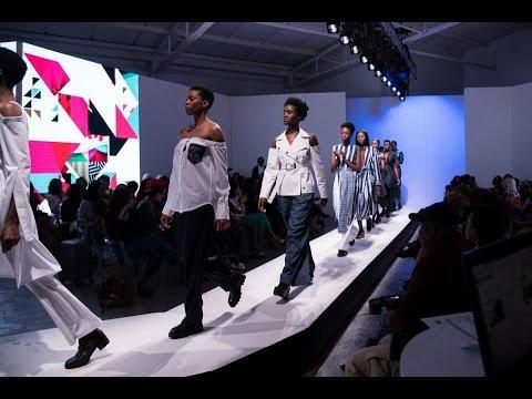 Skip Fashion Exchange