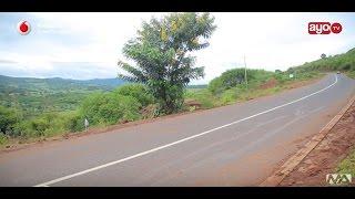 Video Rekodi ya eneo walikopata ajali Wanafunzi Arusha MP3, 3GP, MP4, WEBM, AVI, FLV Juni 2019