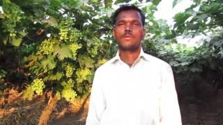 Solapur Somnath ghaiyal
