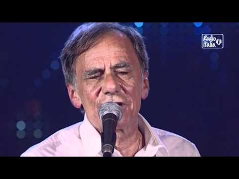 , title : 'Roberto Vecchioni - Sogna ragazzo sogna'