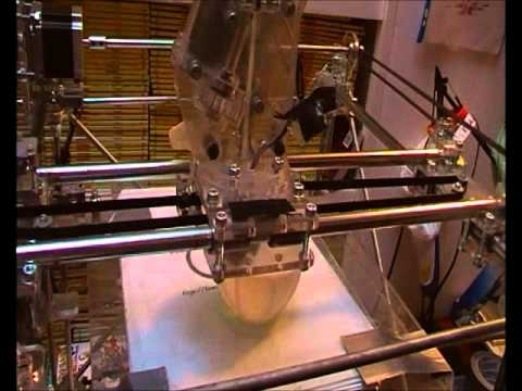 Mo.Ma MODENA MAKERS (VIDEO)