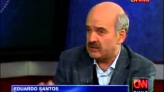 Detectan submarino extranjero en aguas chilenas Analista Experto en Defensa CNN Chile