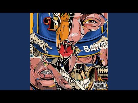BANG BANG (feat. Guf)
