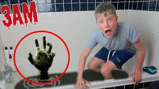 ► NEVER USE BATH BOMBS AT 3AM! (GHOST)► NEVER USE BATH BOMBS AT 3AM! (GHOST)► BUSINESS ENQUIRES! - domlawrence@outlook.comThanks for watching, and have a great day! :) - DomVlogs► NEVER USE BATH BOMBS AT 3AM! (GHOST)► If you enjoyed the video everyone, please SMASH the thumbs up button, COMMENT what you liked about the video and have an AWESOME day! See you later lads!► Social Medias - Twitter - https://twitter.com/dom_vlogs- Instagram - https://www.instagram.com/domvlogs/?hl=en- Snapchat - therealdomvlogsCHECK OUT MY OTHER 3AM VIDEOS!!! :O / / /► CALLING SLENDERMAN AT 3AM! *HE CAME TO MY HOUSE!!* SO SO SCARY OMG! - https://www.youtube.com/edit?o=U&video_id=cyaeIQS6DXc► OMG! NEVER CALL *MINIONS* AT 3AM! *IT CAME TO MY HOUSE!* SO SO SCARY!!  - https://www.youtube.com/edit?o=U&video_id=eWzSEJ5nHA4► NEVER TALK TO SIRI IN A HAUNTED PLAYGROUND AT 3AM! SO CREEPY OMG!  - https://www.youtube.com/edit?o=U&video_id=dMOut6uZlbo► NEVER MAKE GALLIUM SLIME AT 3AM!! *OMG THIS WAS SO SCARY!* - https://www.youtube.com/edit?o=U&video_id=emT8cV3qkQc► MAKING A COOKIE FIDGET SPINNER (ACTUALLY SPINS!) AT 3AM! *OMG SO SO SCARY!* - https://www.youtube.com/edit?o=U&video_id=RHeamT6AgTk► POSSESSED DOLL ONE MAN HIDE AND SEEK! (3AM CHALLENGE!) *SO SO SCARY OMG!* - https://www.youtube.com/edit?o=U&video_id=Zb8tF7ZpvwI► NEVER MAKE A FIDGET SPINNER OUT OF SLIME AT 3AM!! OMG SO SCARY! - https://www.youtube.com/edit?o=U&video_id=d7X8xurdnH0► CALLING MY ABANDONED HAUNTED SCHOOL AT 3AM! *OMG SO SCARY!!* - https://www.youtube.com/edit?o=U&video_id=-5ubqlaHdPI► DONT PLAY BLOODY MARY AT 3AM - *THIS IS WHY!* - https://www.youtube.com/edit?o=U&video_id=esMzNtAXjfg► DONT PLAY CHARLIE CHARLIE WITH A FIDGET SPINNER AT 3:00 AM! *SO SCARY!* - https://www.youtube.com/edit?o=U&video_id=OQr6Ddmqr74► DO NOT SPIN TWO FIDGET SPINNERS AT 3AM! SUPER CREEPY! *SCARIEST VIDEO YET!* - https://www.youtube.com/edit?o=U&video_id=pmRyIlQVXHQ► NEVER SPIN FIDGET SPINNERS AND SLIME AT 3AM! *SO SO SCARY!!!* - https://www.youtube.com/edit?o=U&video_id=kqHtpVARCDo► NEVER MAKE SLIME AT 3AM!! *EXTREMELY DANGEROUS!!!* SO CREEPY!  - https://www.youtube.com/edit?o=U&video_id=KgTqFjd4EFA► DO NOT CALL *TALKING ANGELA* AT 3AM! *SHE CAME TO MY HOUSE!!!*  - https://www.youtube.com/edit?o=U&video_id=dO0OuozAgt0fidget spinner, fidget, spinner, spin, 3am, 3am king, 3am queen, 3am video, 3, 3 morning, 3AM, 3pm, 3 o clock, 3 in the morn, 3 in the morning , fluffy slime , dont make fluffy slime at 3am , slime , SLIME , 3am slime , 3am vs slime , blindfolded slime 3am , blindfolded slime challenge, slime challenge , 3am vs slime , 3am vs floam , floam, butter slime , fishbowl slime , facemask slime , no borax , no glue ,  no shaving foam , no facemask , no paint , no contact solution , no eye drops , no contact , fluffy, floam , butter , cream cheese , instagram , snapchat , slime , slimey , putty , slime 1 ingredient , slime , rainbow slime , rainbow , rainbow slime diy , rainbow diy , slime diy , 3am , rainbow , rainbow slime , rainbowww , summer vlogs , summer , six weeks of summer , elmo , elmo 3am ,  bath bombs , bath bomb 3am , bath 3am , 3am bath , bath bomb , (ghost) , ghost caught on camera , ghost on video , ghost on camera , ghost , never use bath bombs , bath bomb , lush , lush 3am , 3am bath bombs , never use bath bombs at 3am! (ghost)