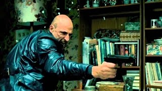 Nonton Welcome To The Punch 2013 English Movie   James Mcavoy  Mark Strong Mov Film Subtitle Indonesia Streaming Movie Download