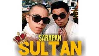 Video Rp.28.000.000 Buat Sarapan PAGI! #Sultan 👑 MP3, 3GP, MP4, WEBM, AVI, FLV April 2019