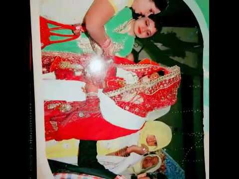 Video Hai Meri Saanson Mein Mere Piya download in MP3, 3GP, MP4, WEBM, AVI, FLV January 2017