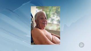 Idoso de 83 anos morre a espera de vaga em Bauru