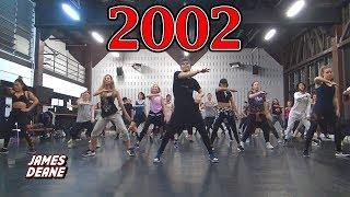 "Video ""2002"" - Anne-Marie   James Deane Choreography MP3, 3GP, MP4, WEBM, AVI, FLV Juni 2018"