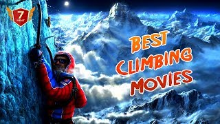 Nonton 7 Film Pendakian Gunung Terpopuler Film Subtitle Indonesia Streaming Movie Download