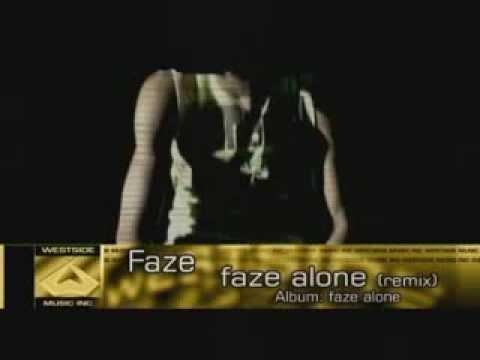 Faze – Faze Alone