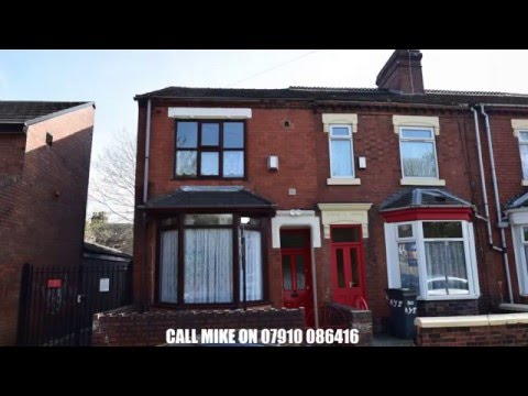Staffordshire Student Accommodation.Call 07910 086416 for Student houses for rent in Stoke on trent.
