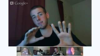 Tuesday Night Bible Study†: The Trinity