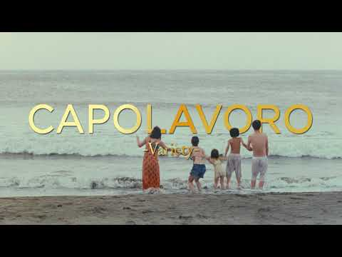 Preview Trailer Un affare di famiglia, trailer italiano ufficiale