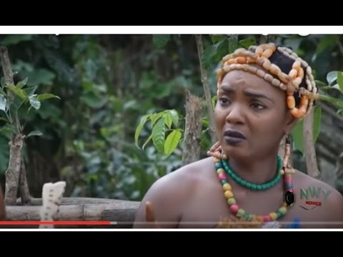 The Flute Boy Season 4  - Latest 2016 Nigerian Nollywood Movie