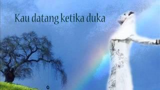 Download lagu Tahajjud Cinta Siti Nurhaliza Mp3