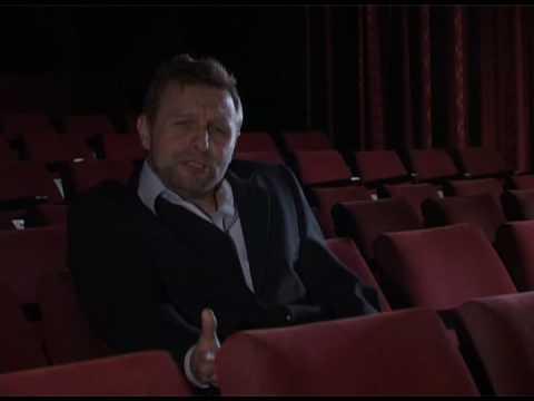 Kabaret Made in China - Do kina z Made in China: Odwaga cywilna