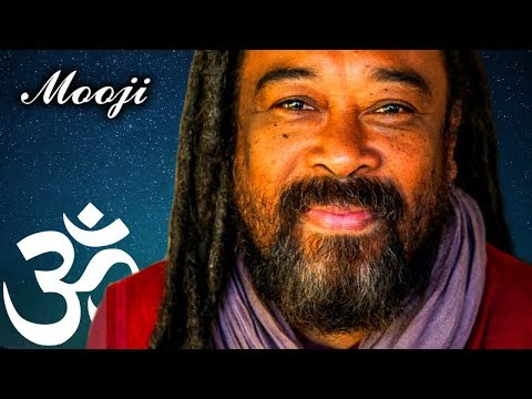 Mooji Guided Meditation: Are You Ready to Transcend?