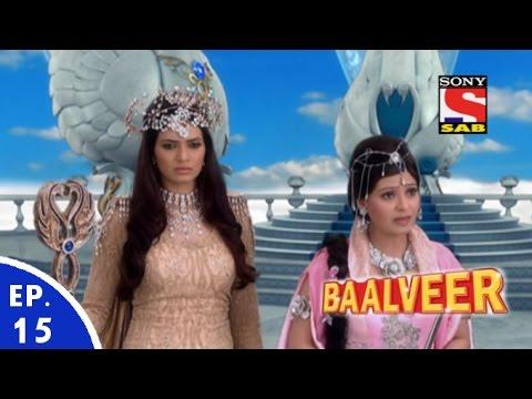 Baal Veer - बालवीर - Episode 15 - Full Episode