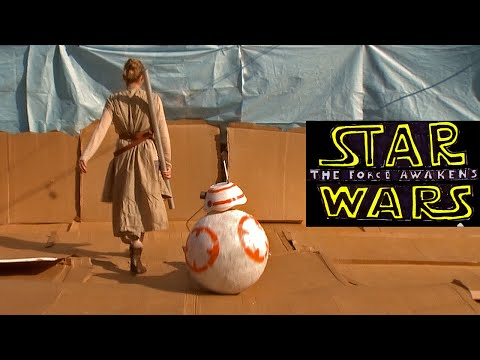 au star-wars-the-force-awakens
