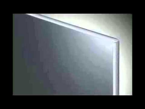 LG Electronics 49UB8200 49-Inch 4K Ultra HD 60Hz Smart LED TV review