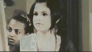 Video Broken Promise&Second Chances (A Nelena Story) Episode 1 MP3, 3GP, MP4, WEBM, AVI, FLV Desember 2017