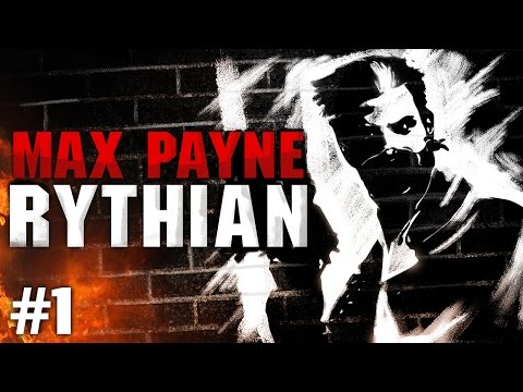 max - Max Payne is a hardboiled film noir shooter, and one of my favourite games ever. Released in 2001, it was the first game to use bullet-time, and one of the things that made me a fan of the...