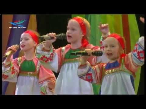 Заключительный этап благотворительного марафона «Лето» прошёл в доме культуры «Прометей»
