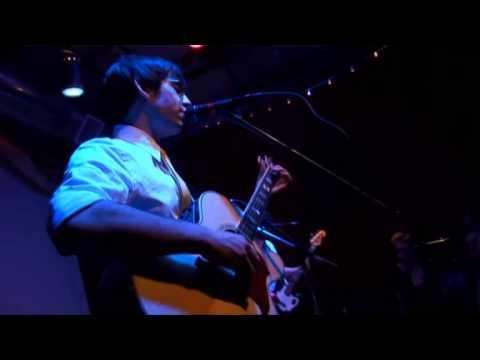 Tally Hall - Just Apathy - 3/2/2008 - Rickshaw Stop