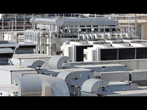 VT5.2 Estimating HVAC System Efficiencies