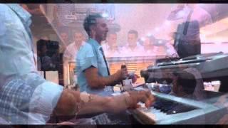 Jeton Kuqi - Isa Boletini  Live 2013