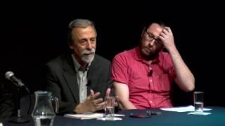 Foro Las AFP y la realidad del sistema previsional chileno