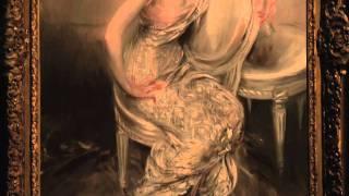 Il Curatore della Mostra Sergio Gaddi descrive in sintesi il mito della Belle Époque e il rapporto di quel periodo storico,sociale e...