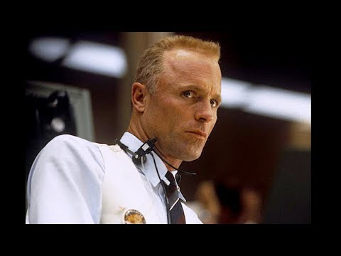 Famous quotes - Gene Kranz: other famous and threatening quotes