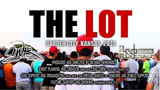 Garden City (KS) United States  City pictures : THE LOT : MOVIE - Garden City, Kansas 2015