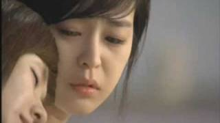 Khmer Korean Movies - Woman in the sun [132 END]