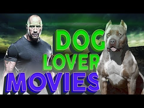 10 Best of Newest Dog Lover Movies