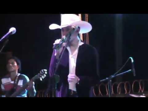 Dhonatan Coelho - Quem Ama Perdoa (Carmo do Rio Verde - GO)