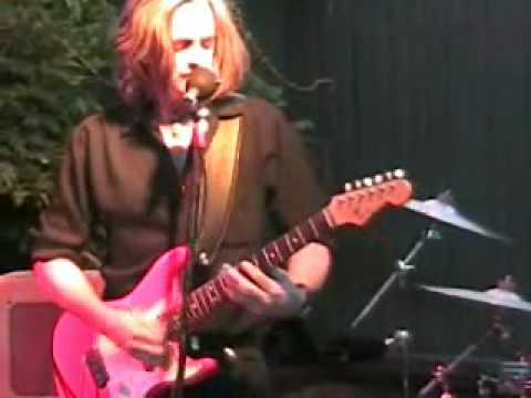 DRU LORE BAND ~Let It Bleed (Jagger/Richards) @TapHouse, 6-2010