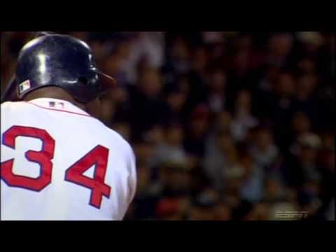 iMG - Breaking the Curse: The Story of the 2004 Boston Red Sox