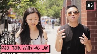 Nonton Yuena Vlogs #6 | Real talk with MC Jin Film Subtitle Indonesia Streaming Movie Download