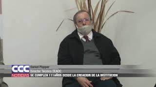 Daniel Plopper