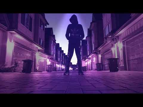 Video Jdo Tera Mera Viah Hona Ae - Deep Wadana download in MP3, 3GP, MP4, WEBM, AVI, FLV January 2017